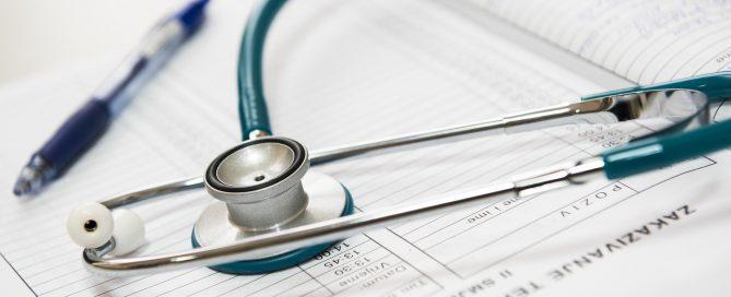 concierge doctor near you