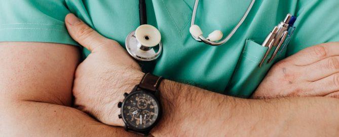 Best Internal Medicine Doctors Near Me