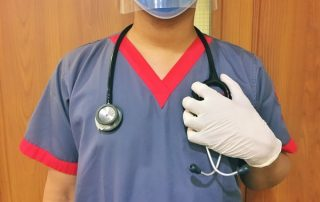Concierge Doctors Near Me